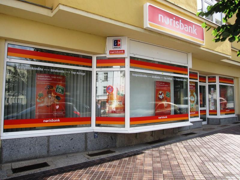 Neundorfer Str. 31, 08523 Plauen