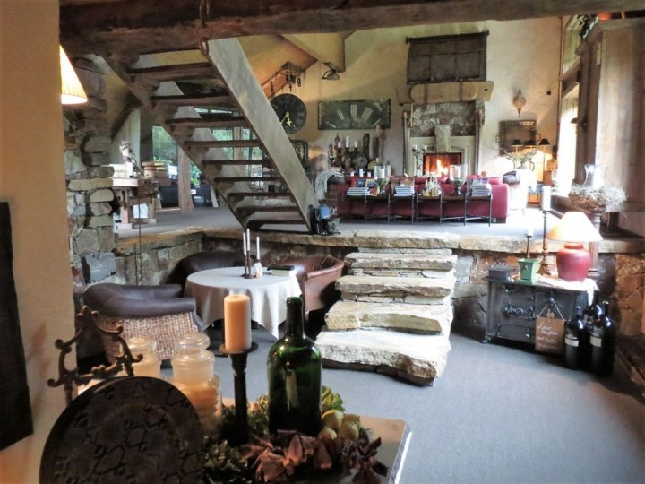 exklusives Landhaus in Plauen zu verkaufen