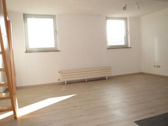 1 Zimmer Wohnung  Plauen STADTMITTE zu vermieten
