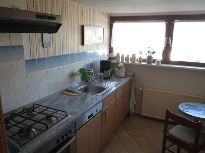 Doppelhaush?lfte in Plauen Reusa zu verkaufen