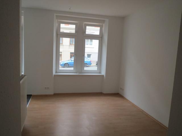 gem?tliche 2-Zimmer WE in Hochparterre zu vermieten