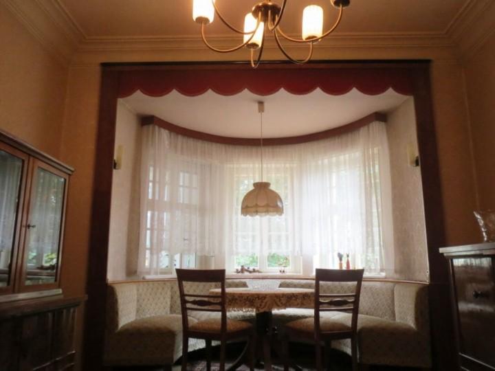 Artdeko Villa in Rodewisch zu verkaufen