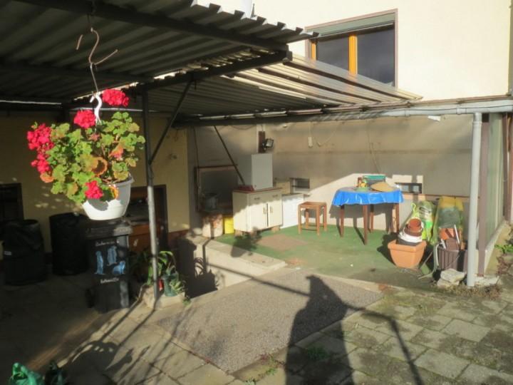DHH mit FERNBLICK in Plauen / Neundorf zu verkaufen