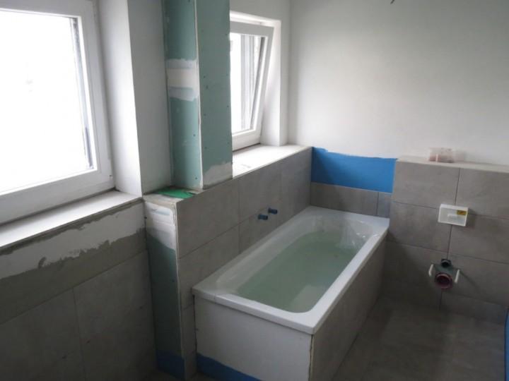 herrliche NEUBAU!!-3- Zimmer Komfort Wohnung 1.OG in Plauen