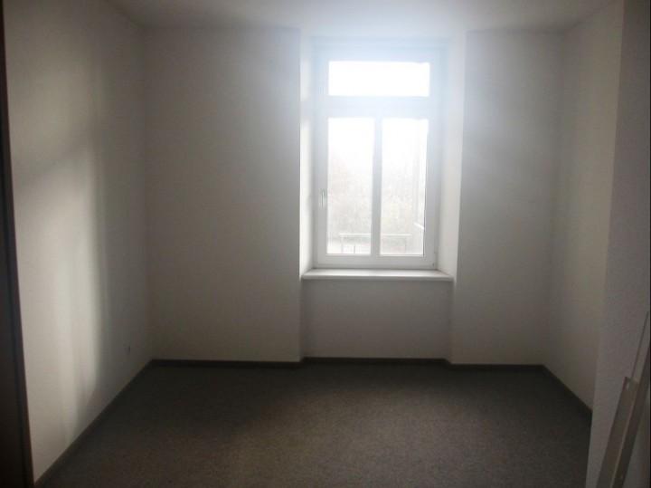 gem?tliche 2-Zimmer WE in Hochparterre am Prei?elp?hl