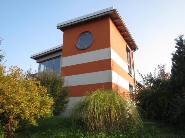 Einfamilienhaus in J??nitz / Plauen