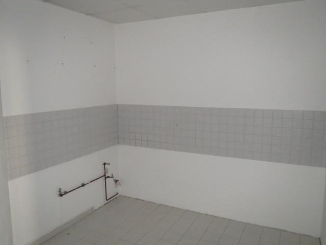 tageslichthelles 6- Zimmer B?ro in Plauen zu vermieten