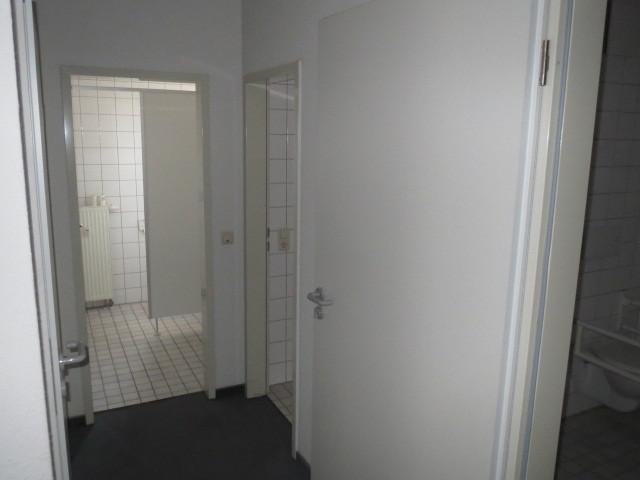 gro?z?giges behindertengerechtes  4- Zimmer B?ro in Plauen