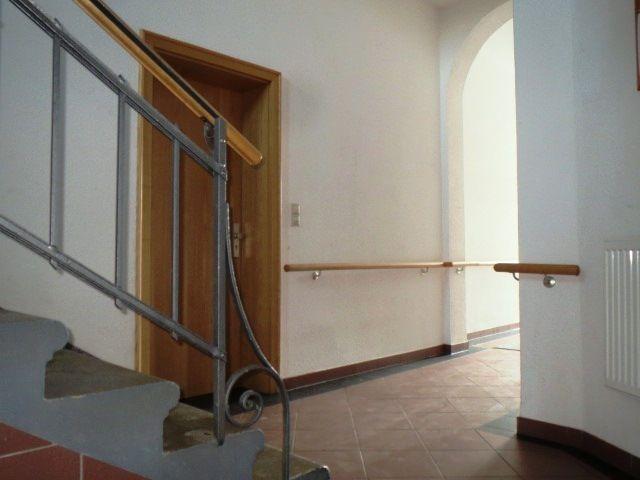 DG- 3- Zimmer WE in Plauen Prei?elp?hl